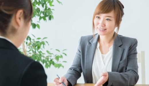 日本語教師養成講座のイベントに参加しよう