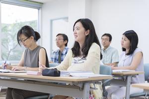 ヒューマンアカデミーの日本語教師養成講座の特徴と口コミまとめ