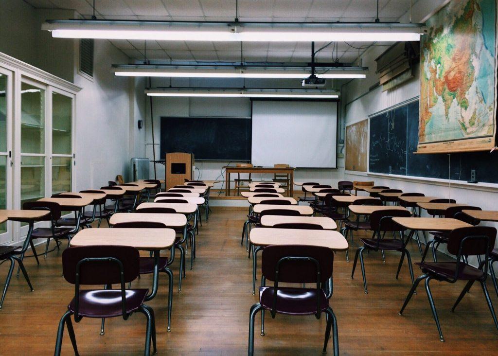 日本語教育能力検定対策講座